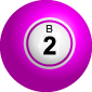 2-number-ball.png