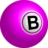 b-letter-ball.png