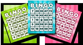 bingo-cards.png