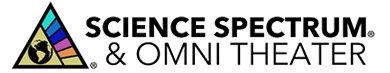 Science Spectrum Logo