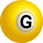 g-letter-ball.png