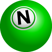 n-letter-ball.png