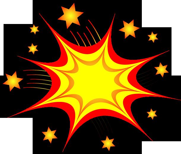 star-burst.png